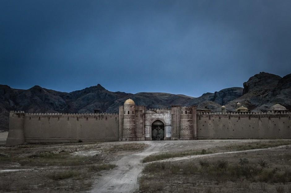 kasachstan-landschaft-001
