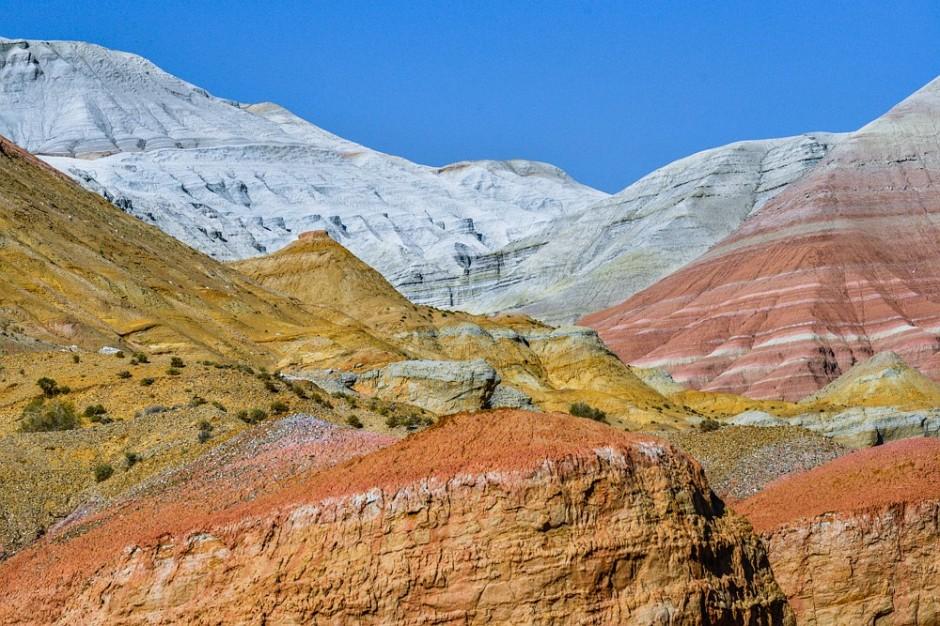 kasachstan-landschaft-014