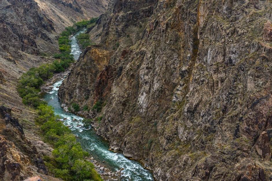 kasachstan-landschaft-022