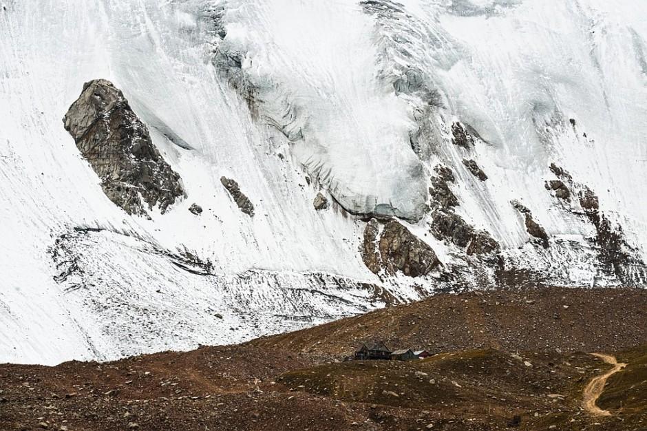 kasachstan-landschaft-042