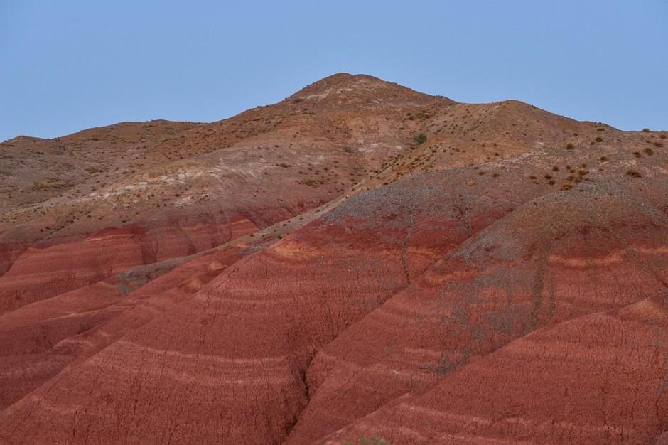 kasachstan-landschaft-080