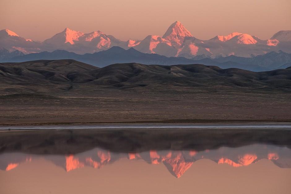 kasachstan-landschaft-kazakhstan-landscape-004