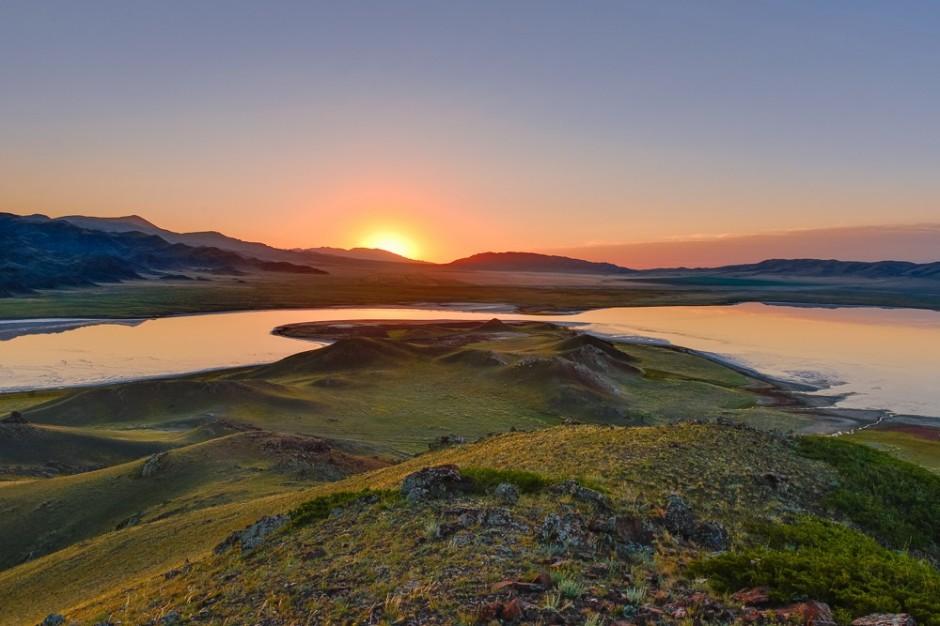 kasachstan-landschaftsfotografie-bilder-100