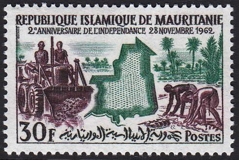 mauritania-7